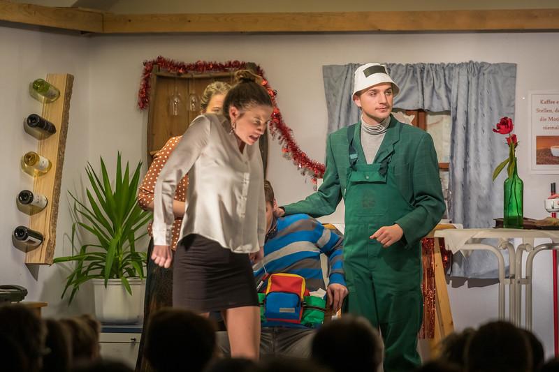 Theater-136.jpg