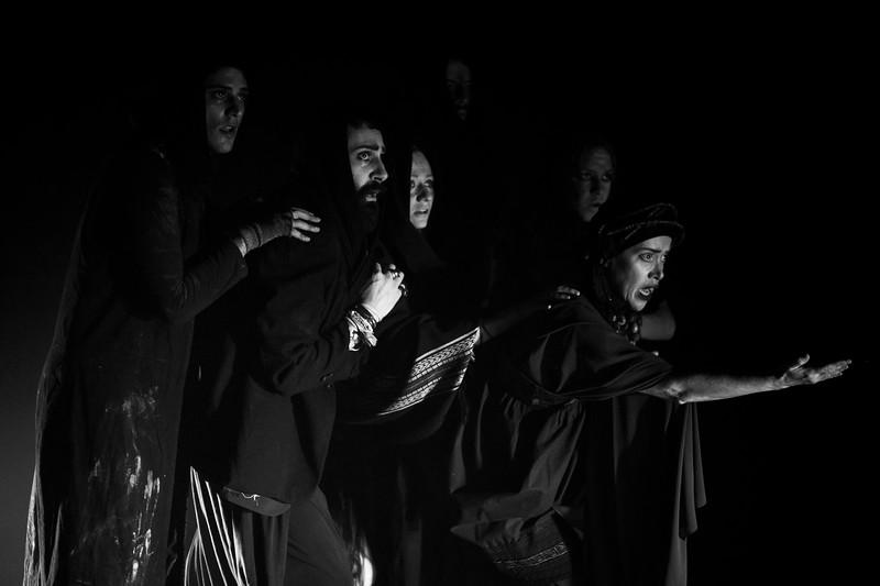 Allan Bravos - Fotografia de Teatro - Agamemnon-60-2.jpg