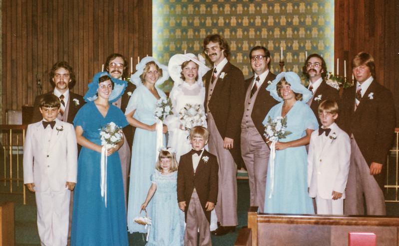 1977-80s Dan-Lisa Gutwein-8.jpg