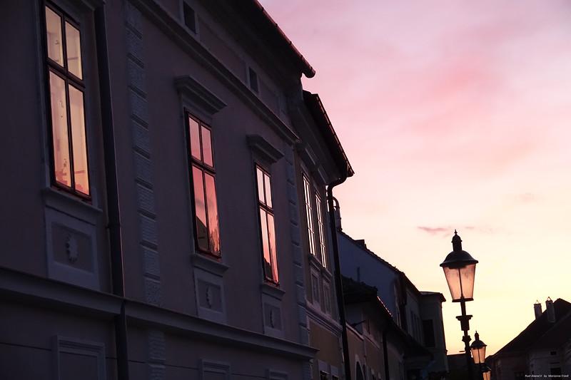 15 Rust Abend II.jpg