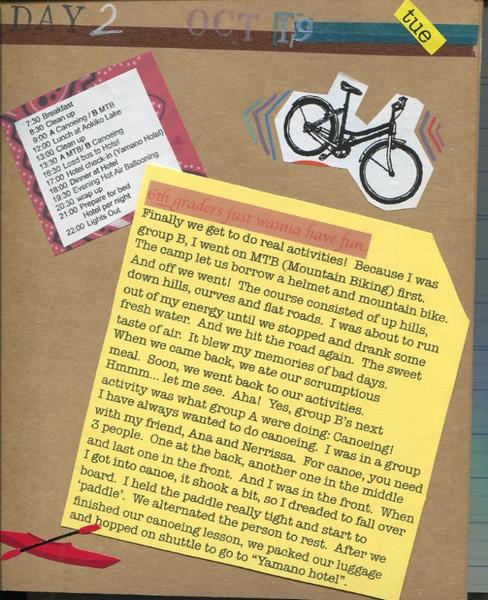 9th page.jpeg