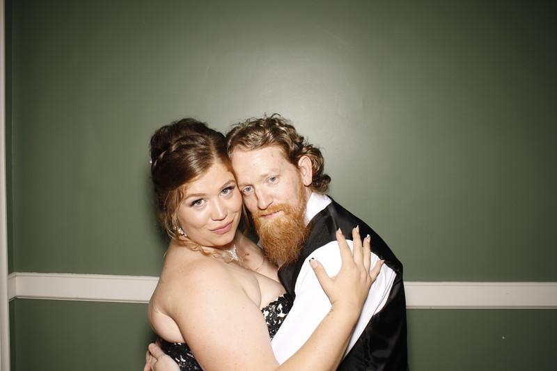 Ashley & Daniel Photos