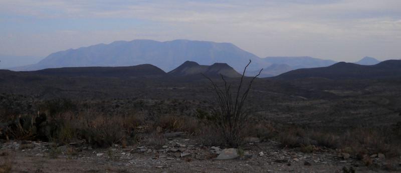 Twin Peaks view.jpg
