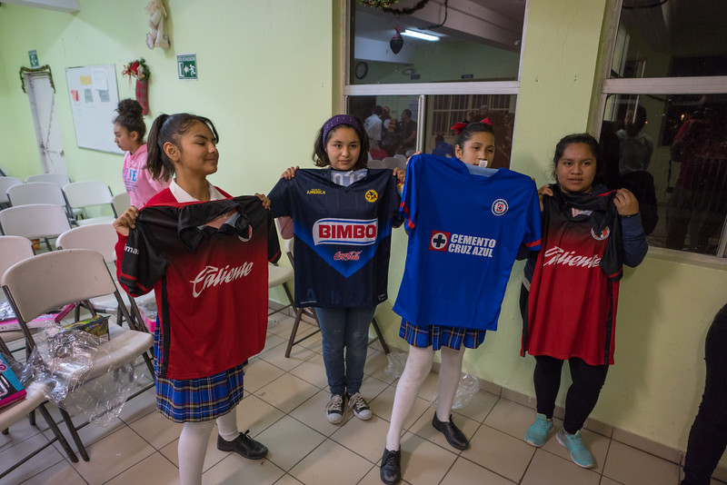 Angelsofcharity2017Mexico-229.jpg