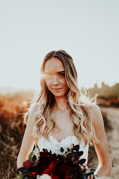 Simpson Wedding Bride   Groom Portraits (204 of 332).jpg