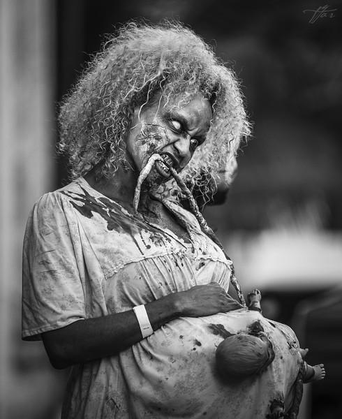 preggo zombie.jpg