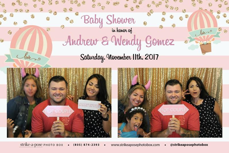 Andrew_Wendy_Baby_Shower_Prints_ (5).jpg