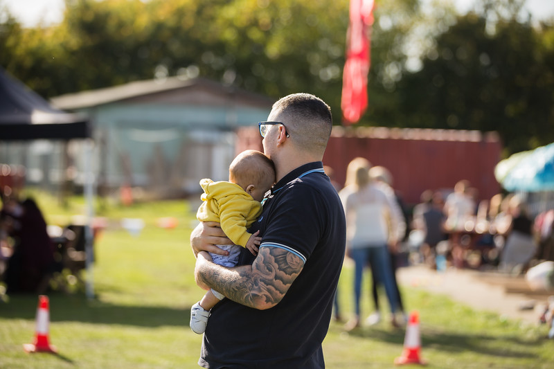 bensavellphotography_lloyds_clinical_homecare_family_fun_day_event_photography (372 of 405).jpg