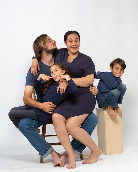 Chantelle&FamilyMark_Blu-018.jpg
