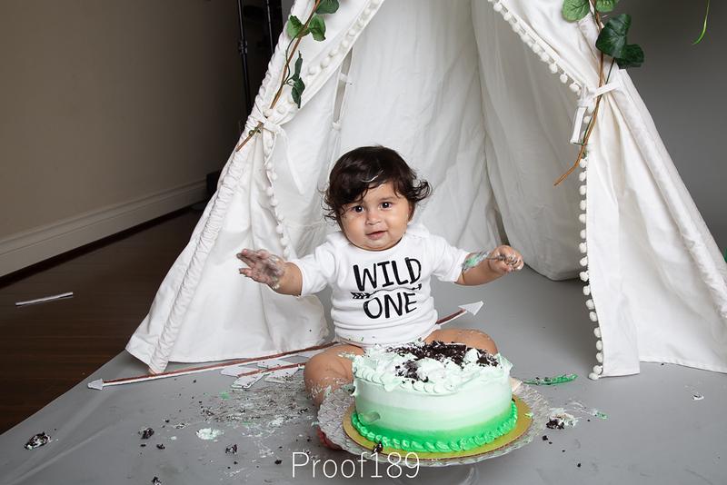 Shivam_Cake-Smash_Proof-189.JPG