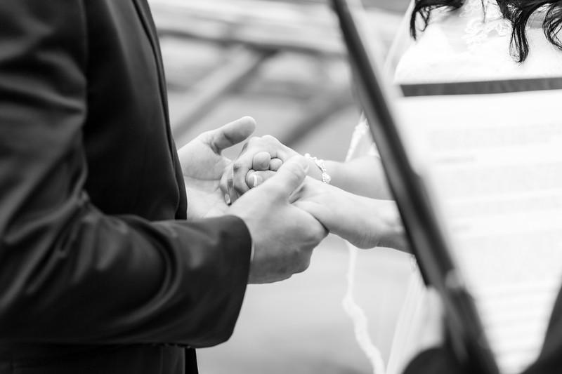 Central Park Wedding - Diana & Allen (109).jpg