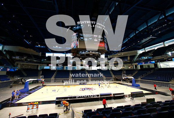 10.14.2017 - Wintrust Arena