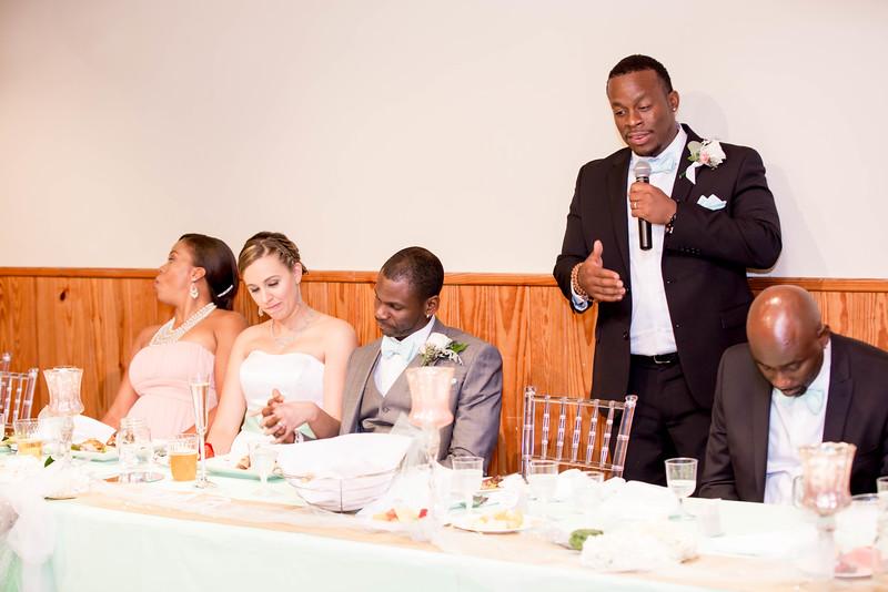 Burke+Wedding-676.jpg