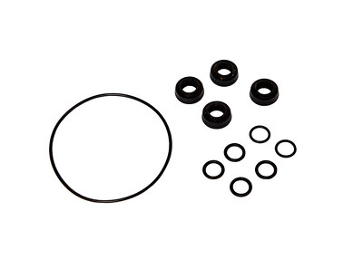 HITACHI ZAXIS ZX 120 130 SERIES SERVO JOYSTICK SEAL KIT