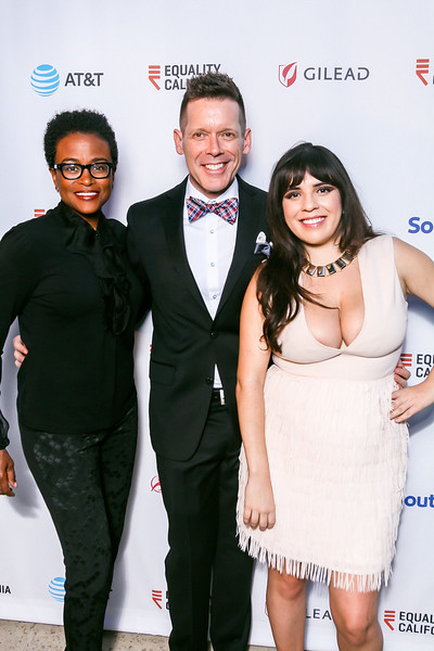 2017 Equality California Equality Awards Palm Springs-3032.jpg