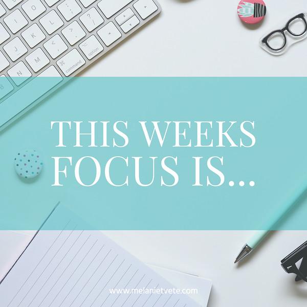 This Weeks Focus is (1).jpg