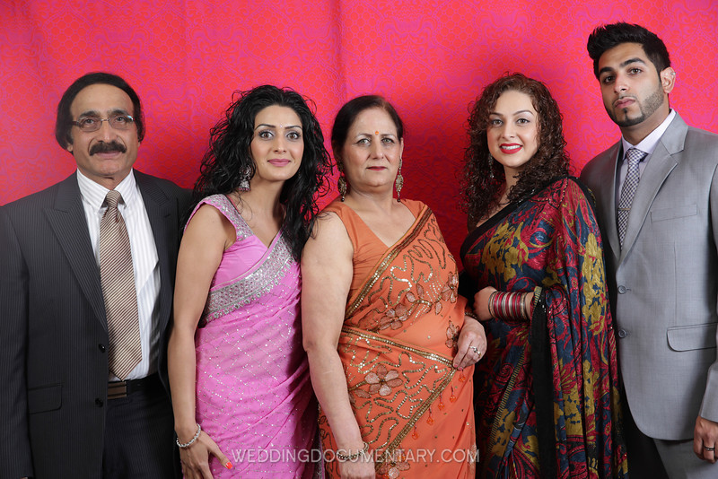 Photobooth_Aman_Kanwar-21.jpg