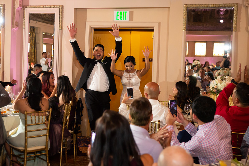 Wedding (1083 of 1502).jpg