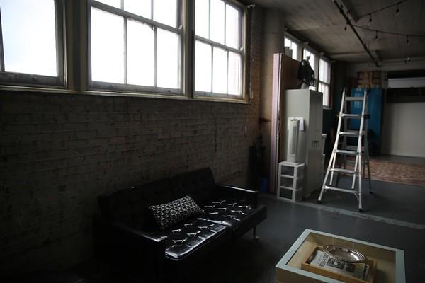 Studio Shavon