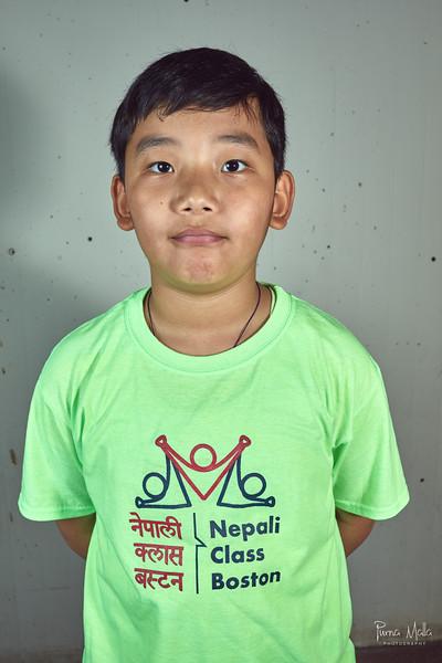 NCB Portrait photoshoot 85.jpg