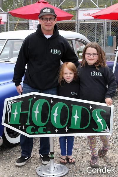 Hoods CC 2018 (142)-2.JPG