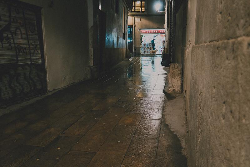 Barcelona-153.jpg