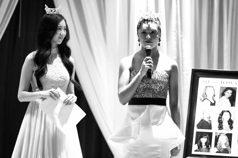Miss_Iowa_20160605_171223 (1).jpg