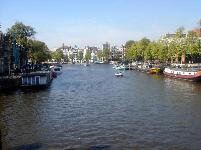 Amsterdam-039.jpg