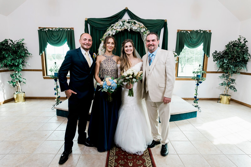 melissa-kendall-beauty-and-the-beast-wedding-2019-intrigue-photography-0219.jpg