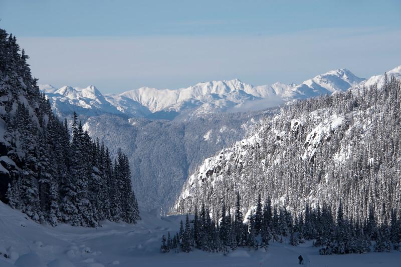 whistler glacier 1.jpg