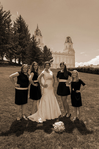 Josh_and_Rachel_Wedding_0829.jpg