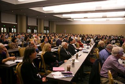 2013 ASCO BCS Public Gen Views