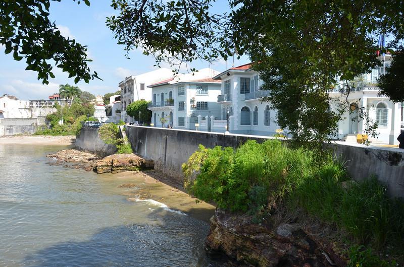 Panama City 15.jpg