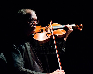 Free Marz String Trio 'Moonlight Genesis' 2012-03-14 (rehearsal)
