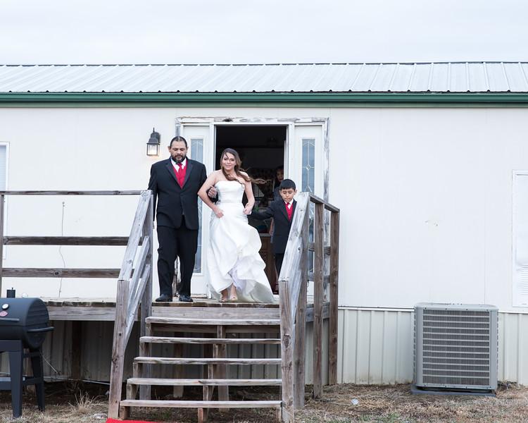 Stubblebine Wedding 003.jpg