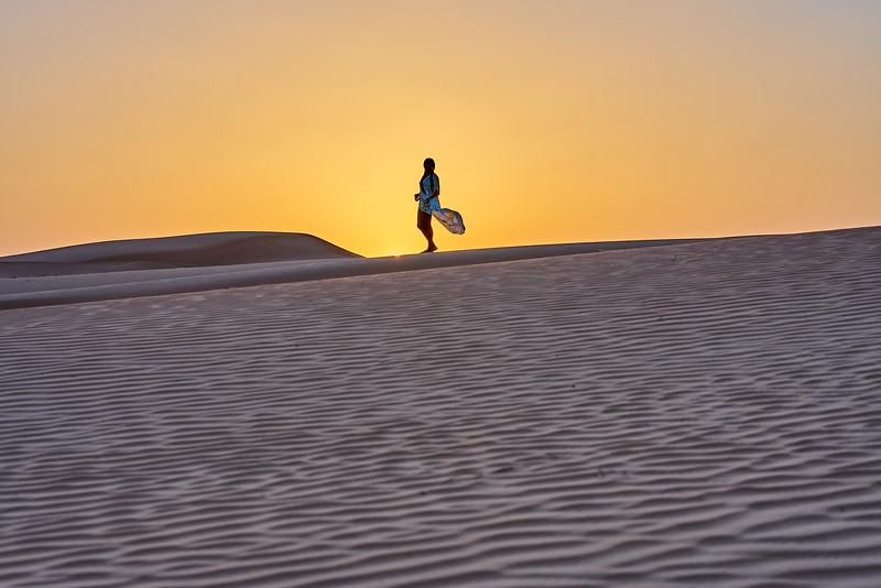 Oman_DSC07242.jpg