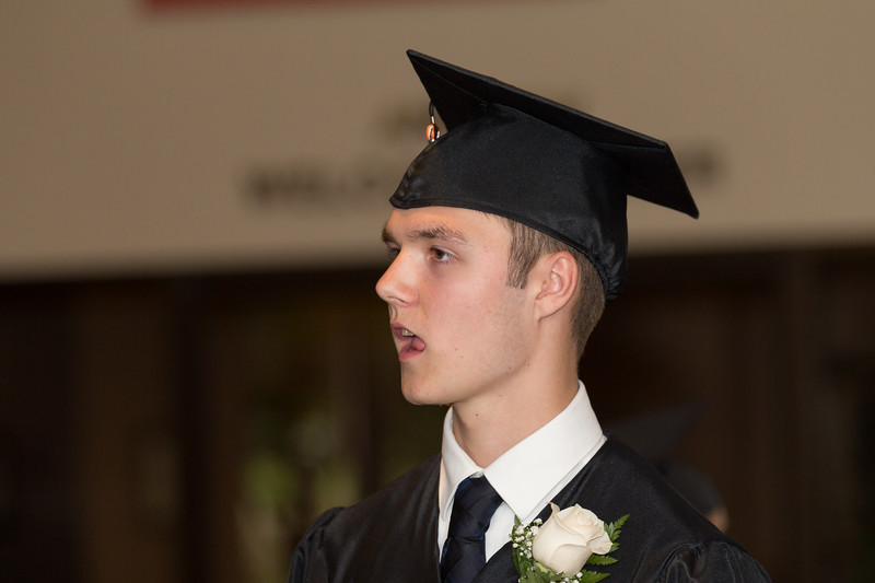 graduation_2016-2.jpg
