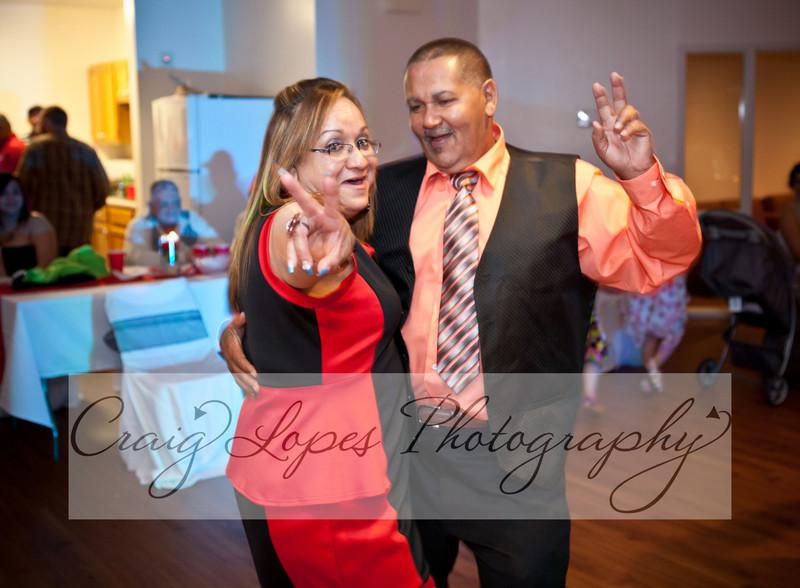 Edward & Lisette wedding 2013-385.jpg
