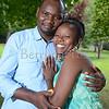 NdundaOmondi -0002