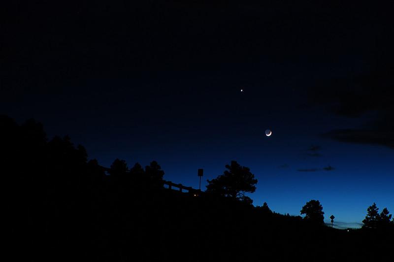 moon and venus 5-16-10.jpg