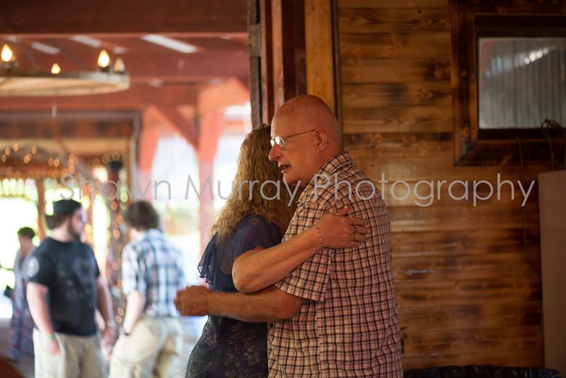 0513_Megan-Tony-Wedding_092317.jpg