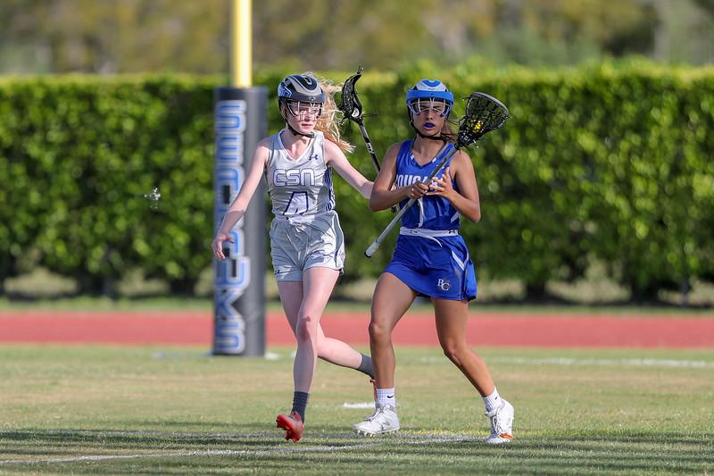 3.28.19 CSN Girls Varsity Lacrosse vs BCHS-55.jpg