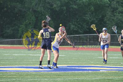 2012-05-16-BHS-vs-NotreDame