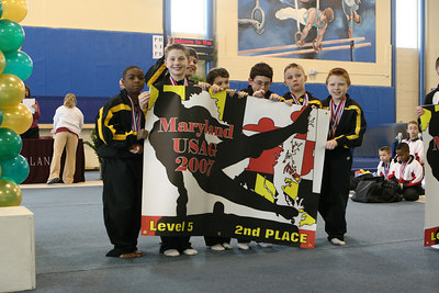 Level5-Awards--217