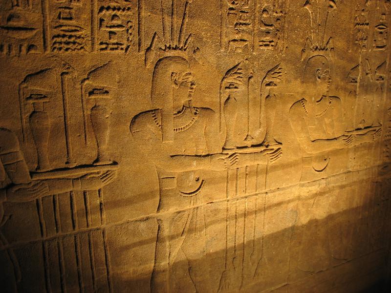 Egypt-205.jpg