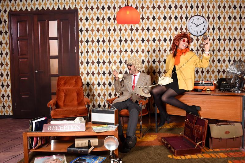 70s_Office_www.phototheatre.co.uk - 122.jpg