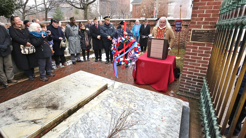 Ben Franklin Birthday Celebration  Jan 18th 2019 (344).JPG