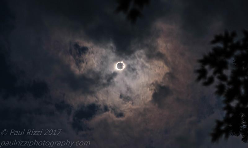 Eclipse2017_Diamond Ring-2.jpg