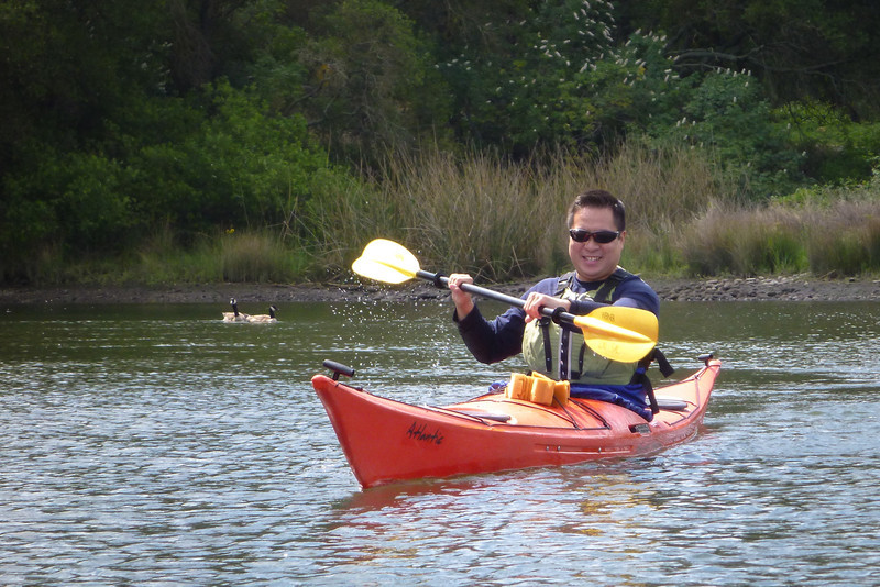 20120526 Kayak Jonathan-107.jpg