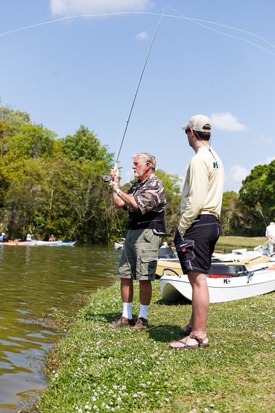 2014 East Coast Paddlesports and Outdoor Festival-106.jpg
